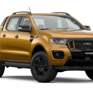 Hình đại diện Ford Ranger Wildtrak 4x4 Đà Nẵng