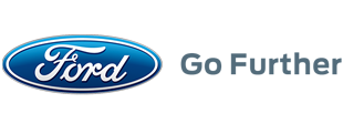 Ford Đà Nẵng